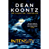 Intensity: A powerful thriller of violence and terror