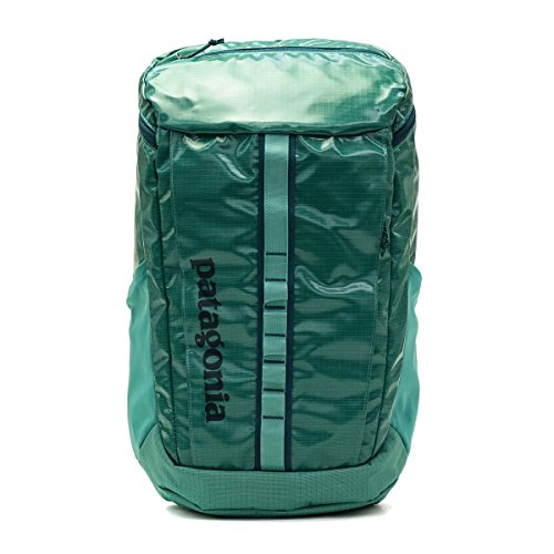 25l Black Green Adults' Patagonia Backpack Beryl Pack Unisex Hole Green qH4wzw1F