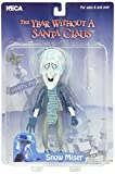 : The Year without a Santa Claus Snow Miser Action Figure