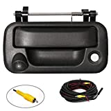 Best handle camera for fords To Buy In
