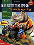 develop math thinking 2nd - Everything for Early Learning, Grade 2