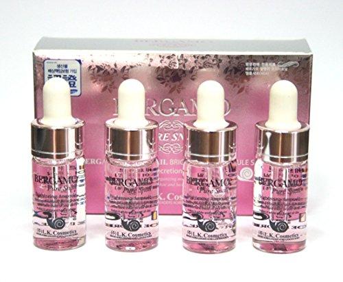 51A1s6dIbjL Wholesale Korean cosmetics supplier.