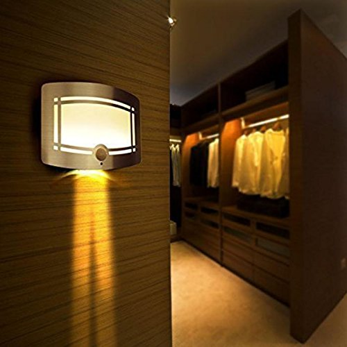 aluminum-stick-anywhere-bright-motion-sensor-activated-led-wall-sconce-night-light-for-hallway-pathw
