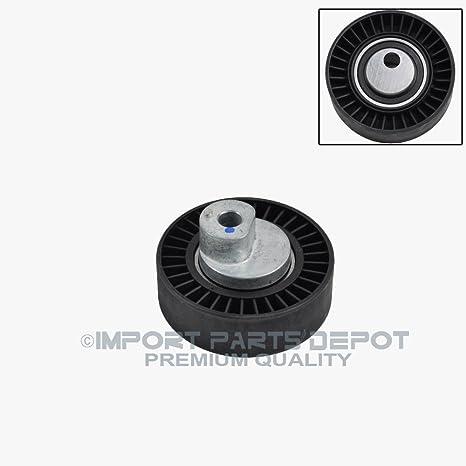 Correa de transmisión correa de distribución polea para BMW 318i 318iS 323 Ci 323i 323is 325 ...