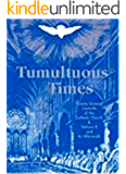 Tumultuous Times: Twenty General Councils of the Catholic Church and Vatican II and its Aftermath