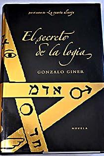 Secreto de la logia, el par Giner
