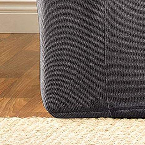 Amazon.com: Funda para sillón Stretch Metro de 2 ...