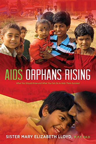 Top 1 best aids orphans rising for 2020