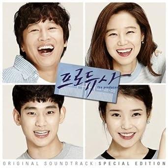 Amazon com: Producers (Korean TV Drama): Movies & TV