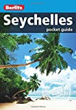 Berlitz Pocket Guide Seychelles
