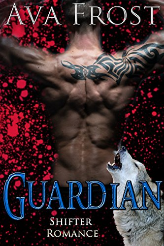 Download for free Guardian: Shifter Romance