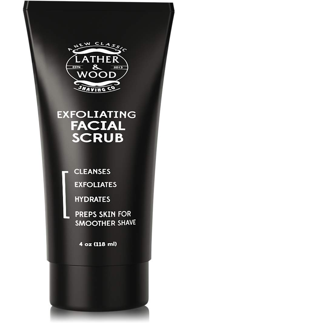 Amazon.com: Anti Aging Moisturizer for Mens face, Rich