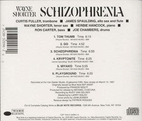 la presque complète 78 RPM record datant Guide célibataires avec l'herpès datant