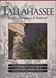 Tallahassee, Julie S. Bettinger and Heidi T. King, 1885352093