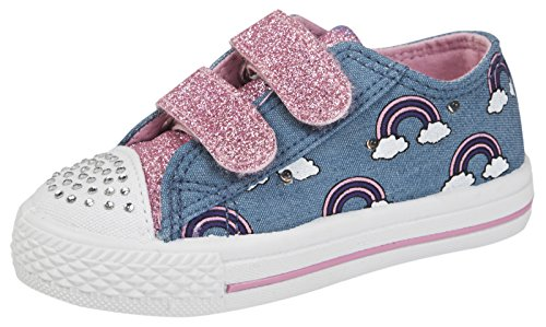 Lora Fille Compensées Compensées Dora Sandales Lora Lora Dora Dora Fille Fille Compensées Sandales Sandales tdq8RxA
