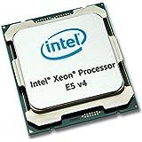 Intel Xeon Processor E5-2680 V4 (35M Cache, 2.40 Ghz)