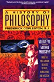 History of Philosophy, Frederick Charles Copleston, 0385470444