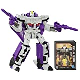"Buy ""Transformers Generations Titans Return Darkmoon and Astrotrain"" on AMAZON"