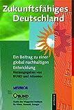 Zukunftsfahiges Deutschland, Reinhard Loske and Raimund Bleischwitz, 3764357118
