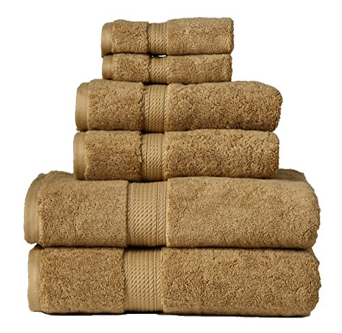 Luxury Clearance Egyptian Cotton Bathroom product image