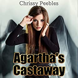 Agartha's Castaway: Termination - Book 9