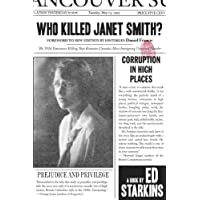 Who Killed Janet Smith?