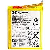 Bateria Original Huawei HB366481ECW para P9, P8 Lite 2017, P10 Lite, Honor 8, 5C, 7 Lite, Bulk
