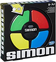 Hasbro Gaming – Classic Simon Game