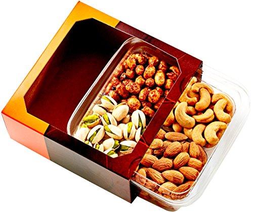 gourmet vegetarian gift baskets - 500×418