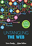Untangling the Web 1st Edition