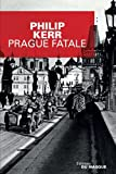 "Afficher ""Prague fatale"""