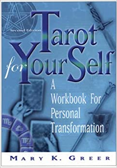 ;;BEST;; Tarot For Your Self, 2nd Edition: A Workbook For Personal Transformation. chico Rhode company Getting privado