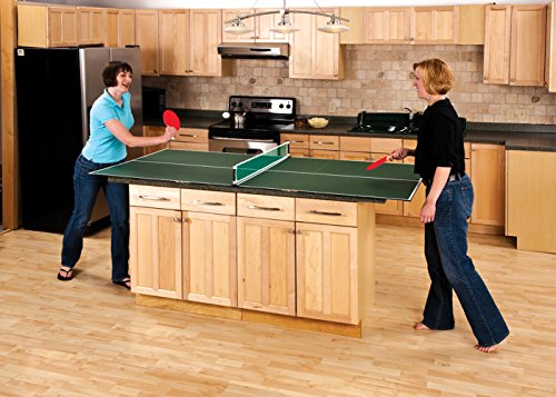 Viper Portable Table Tennis Top Buy Online In Uae