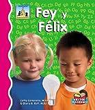 Fey Y Felix
