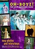 Oh Boyz!: The New Boyzone Book