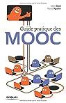 Guide pratique des MOOC par Daïd