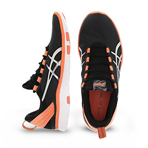 Fit Gel Asics Fit Sana Gel Asics Asics Sana Swqv1FBv