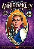 Annie Oakley - Volume 18