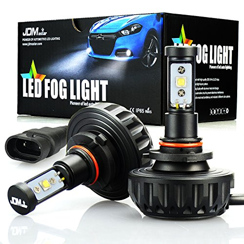 08 f150 fog lights - 7