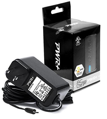 Fastest Charger Adapter Ideapad UL Listed product image