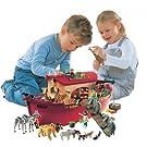Playmobil 46785 Noahs Ark