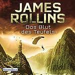Das Blut des Teufels | James Rollins