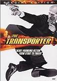 Transporter (Widescreen) [Import]