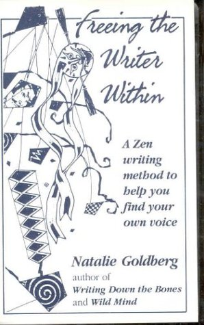 Freeing the Writer Within