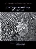 Origin and Evolution of Eukaryotes, Patrick J. Keeling and Eugene V. Koonin, 1621820289