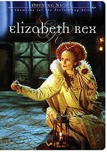 Shakespeare: Elizabeth Rex