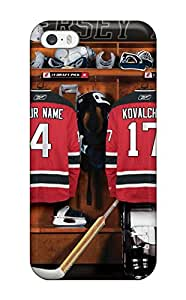 Sean Moore shop new jersey devils (28) NHL Sports & Colleges fashionable iPhone 5/5s cases