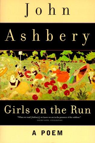 Read Online Girls on the Run: A Poem ebook