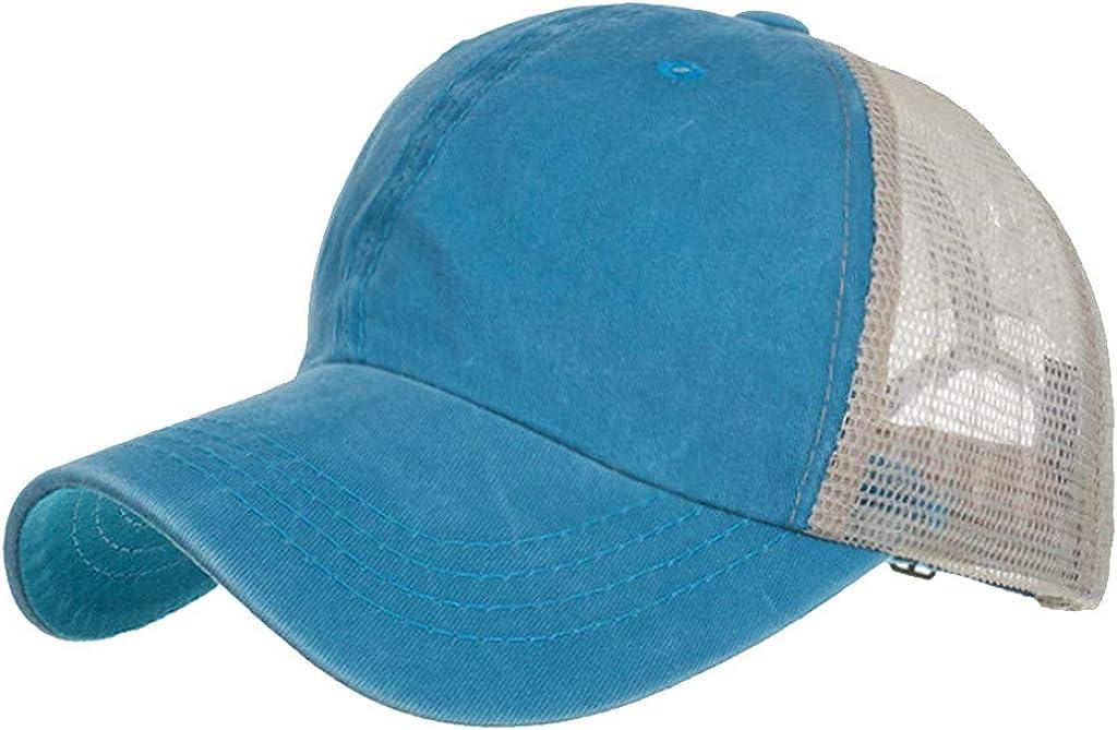 Outdoor Sport Hats Unisex...