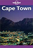 Cape Town, Simon Richmond and Jon Murray, 086442759X